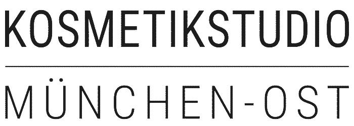 Kosmetikstudio München Ost