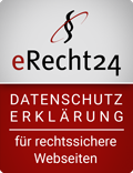 Kosmetikstudio München Ost Datenschutzerklärung