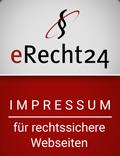 Kosmetikstudio München Ost Impressum